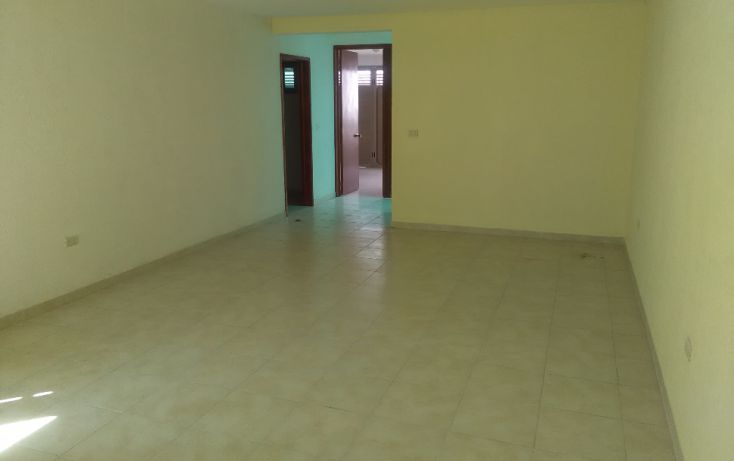 Foto de casa en renta en, residencial monte magno, xalapa, veracruz, 1997858 no 07