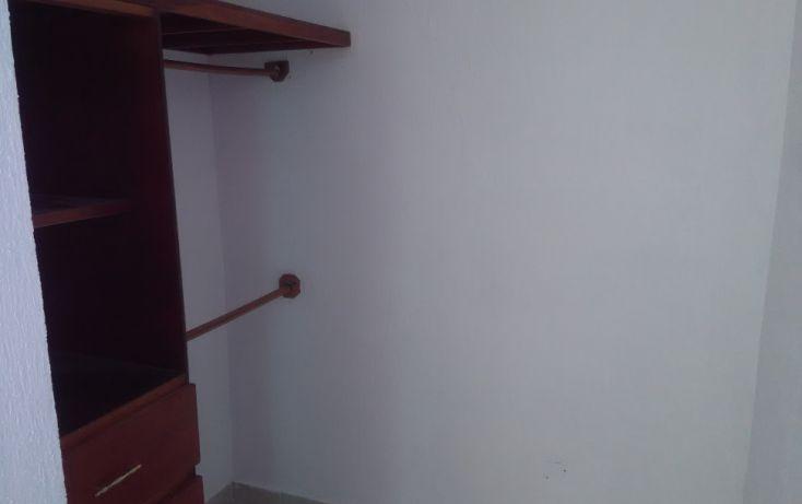 Foto de casa en renta en, residencial monte magno, xalapa, veracruz, 1997858 no 10