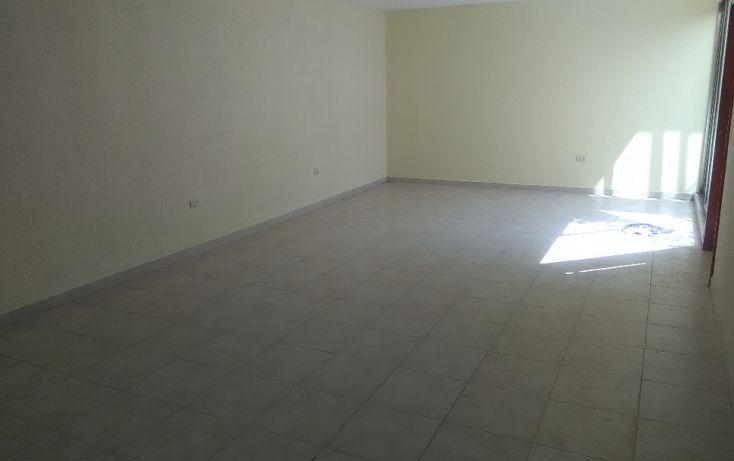 Foto de casa en renta en, residencial monte magno, xalapa, veracruz, 1997858 no 13