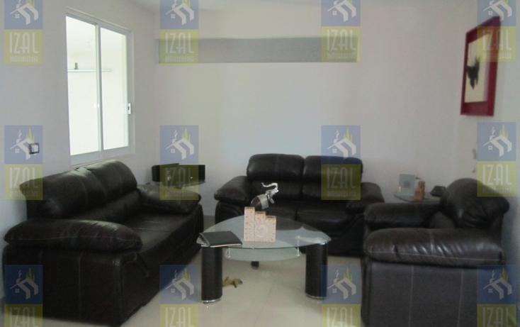 Foto de casa en venta en  , residencial monte magno, xalapa, veracruz de ignacio de la llave, 1000941 No. 02