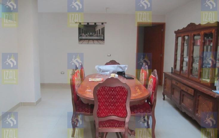 Foto de casa en venta en  , residencial monte magno, xalapa, veracruz de ignacio de la llave, 1000941 No. 03