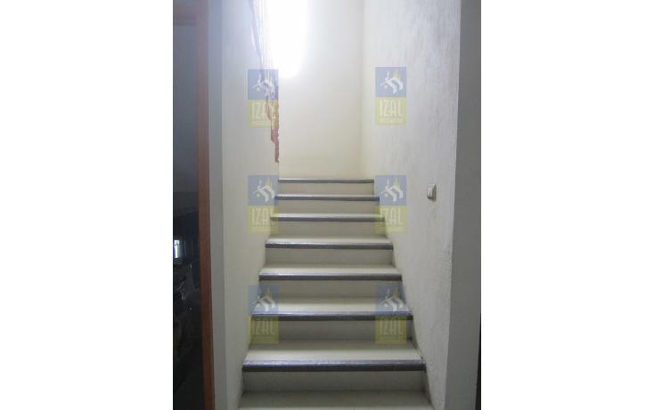 Foto de casa en venta en  , residencial monte magno, xalapa, veracruz de ignacio de la llave, 1000941 No. 05