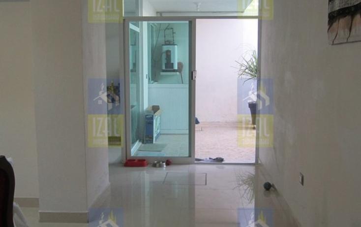 Foto de casa en venta en  , residencial monte magno, xalapa, veracruz de ignacio de la llave, 1000941 No. 06