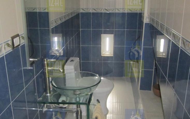 Foto de casa en venta en  , residencial monte magno, xalapa, veracruz de ignacio de la llave, 1000941 No. 07