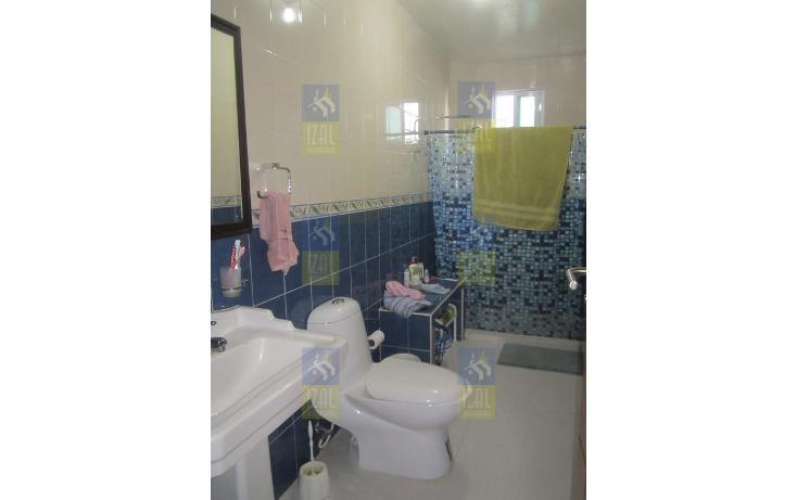 Foto de casa en venta en  , residencial monte magno, xalapa, veracruz de ignacio de la llave, 1000941 No. 08