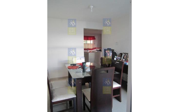 Foto de casa en venta en  , residencial monte magno, xalapa, veracruz de ignacio de la llave, 1000941 No. 09