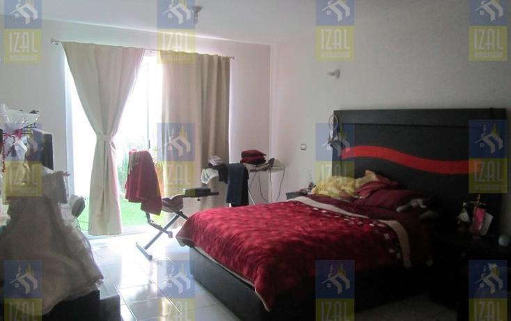 Foto de casa en venta en  , residencial monte magno, xalapa, veracruz de ignacio de la llave, 1000941 No. 10