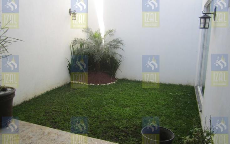 Foto de casa en venta en  , residencial monte magno, xalapa, veracruz de ignacio de la llave, 1000941 No. 11