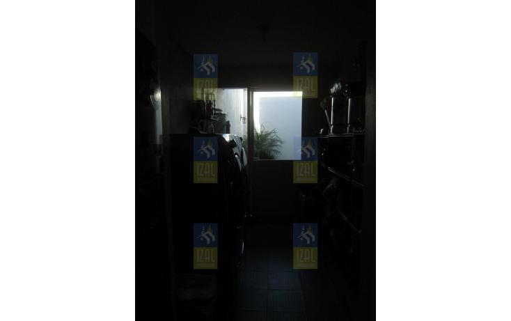 Foto de casa en venta en  , residencial monte magno, xalapa, veracruz de ignacio de la llave, 1000941 No. 13
