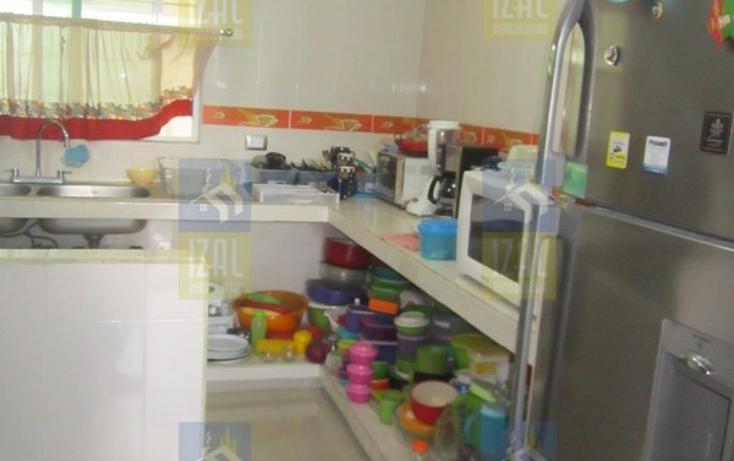 Foto de casa en venta en  , residencial monte magno, xalapa, veracruz de ignacio de la llave, 1000941 No. 14