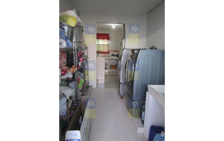Foto de casa en venta en  , residencial monte magno, xalapa, veracruz de ignacio de la llave, 1000941 No. 15