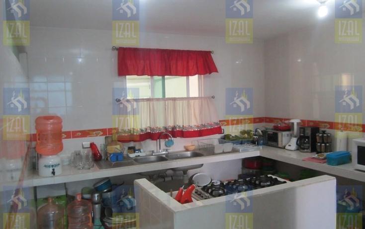 Foto de casa en venta en  , residencial monte magno, xalapa, veracruz de ignacio de la llave, 1000941 No. 16