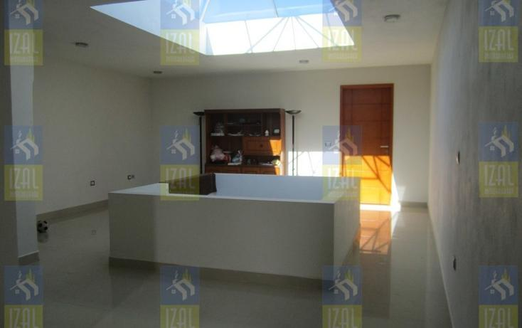 Foto de casa en venta en  , residencial monte magno, xalapa, veracruz de ignacio de la llave, 1000941 No. 17