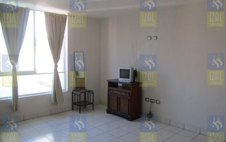 Foto de casa en venta en  , residencial monte magno, xalapa, veracruz de ignacio de la llave, 1000941 No. 19