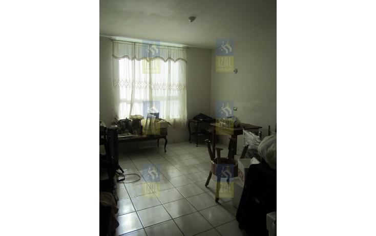 Foto de casa en venta en  , residencial monte magno, xalapa, veracruz de ignacio de la llave, 1000941 No. 20