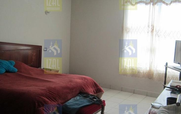 Foto de casa en venta en  , residencial monte magno, xalapa, veracruz de ignacio de la llave, 1000941 No. 21
