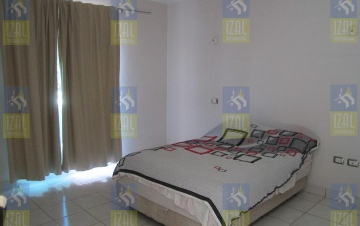 Foto de casa en venta en  , residencial monte magno, xalapa, veracruz de ignacio de la llave, 1000941 No. 22