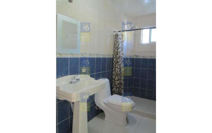 Foto de casa en venta en  , residencial monte magno, xalapa, veracruz de ignacio de la llave, 1000941 No. 23
