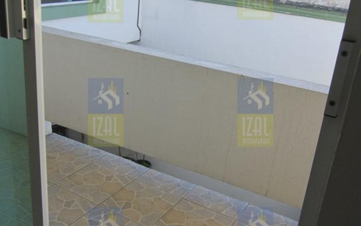 Foto de casa en venta en  , residencial monte magno, xalapa, veracruz de ignacio de la llave, 1000941 No. 24