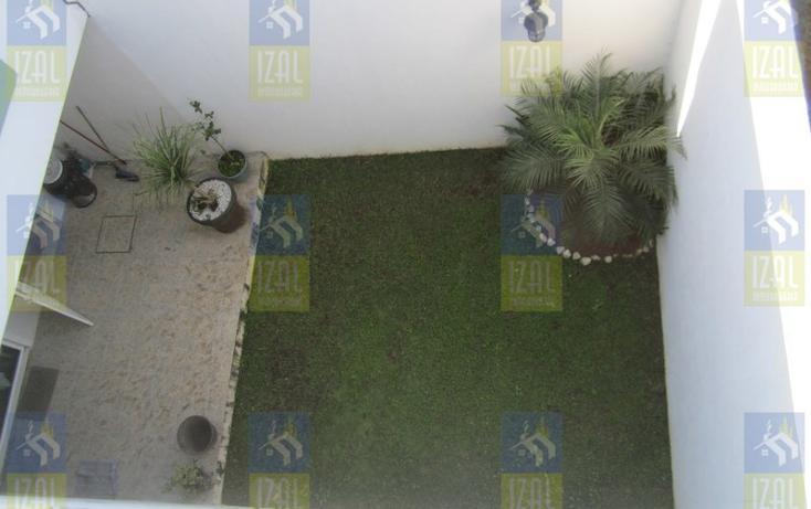 Foto de casa en venta en  , residencial monte magno, xalapa, veracruz de ignacio de la llave, 1000941 No. 25