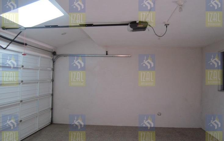Foto de casa en venta en  , residencial monte magno, xalapa, veracruz de ignacio de la llave, 1000941 No. 27