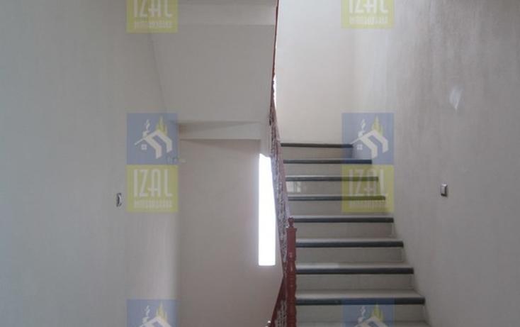 Foto de casa en venta en  , residencial monte magno, xalapa, veracruz de ignacio de la llave, 1000941 No. 28