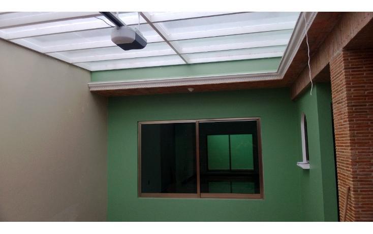 Foto de casa en venta en  , residencial monte magno, xalapa, veracruz de ignacio de la llave, 1055065 No. 03
