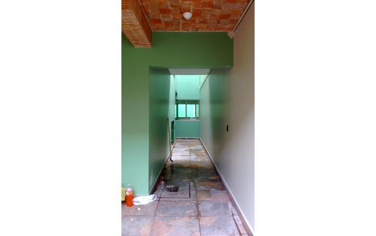 Foto de casa en venta en  , residencial monte magno, xalapa, veracruz de ignacio de la llave, 1055065 No. 04