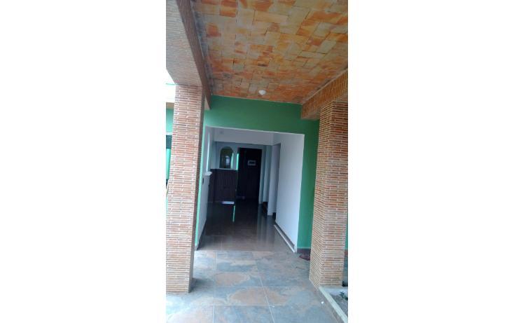 Foto de casa en venta en  , residencial monte magno, xalapa, veracruz de ignacio de la llave, 1055065 No. 05