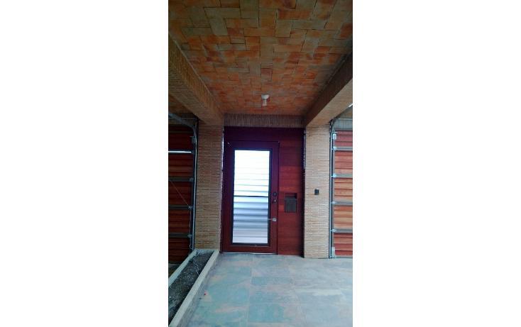 Foto de casa en venta en  , residencial monte magno, xalapa, veracruz de ignacio de la llave, 1055065 No. 06