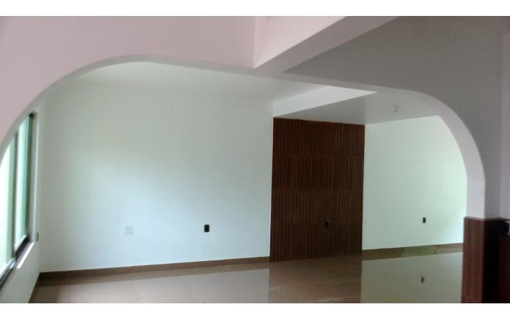 Foto de casa en venta en  , residencial monte magno, xalapa, veracruz de ignacio de la llave, 1055065 No. 08
