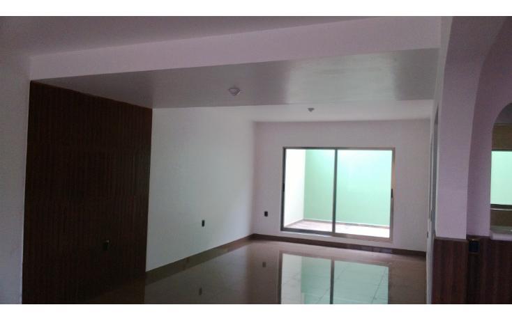Foto de casa en venta en  , residencial monte magno, xalapa, veracruz de ignacio de la llave, 1055065 No. 09