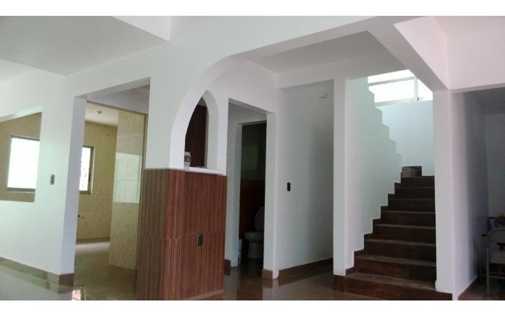 Foto de casa en venta en  , residencial monte magno, xalapa, veracruz de ignacio de la llave, 1055065 No. 10