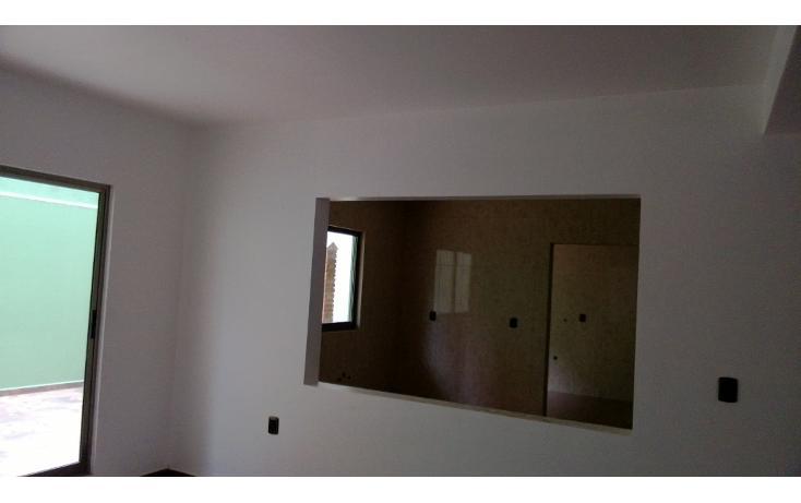 Foto de casa en venta en  , residencial monte magno, xalapa, veracruz de ignacio de la llave, 1055065 No. 11