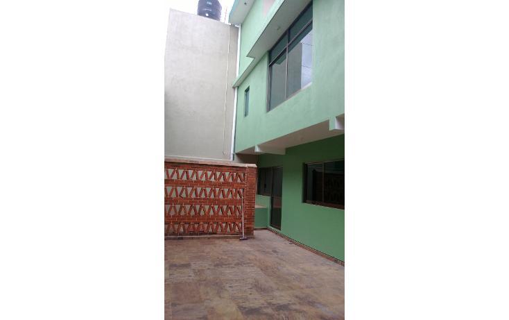 Foto de casa en venta en  , residencial monte magno, xalapa, veracruz de ignacio de la llave, 1055065 No. 12