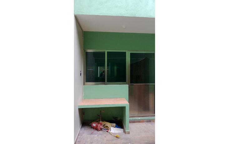 Foto de casa en venta en  , residencial monte magno, xalapa, veracruz de ignacio de la llave, 1055065 No. 13