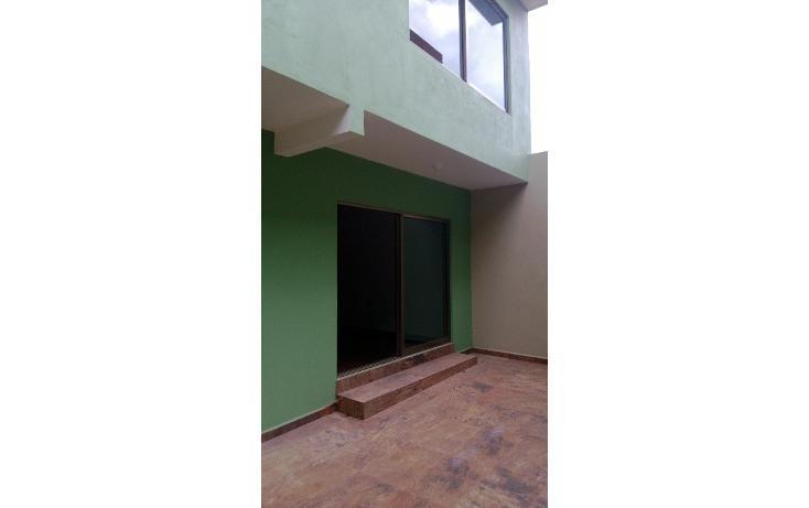 Foto de casa en venta en  , residencial monte magno, xalapa, veracruz de ignacio de la llave, 1055065 No. 14