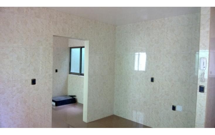 Foto de casa en venta en  , residencial monte magno, xalapa, veracruz de ignacio de la llave, 1055065 No. 15