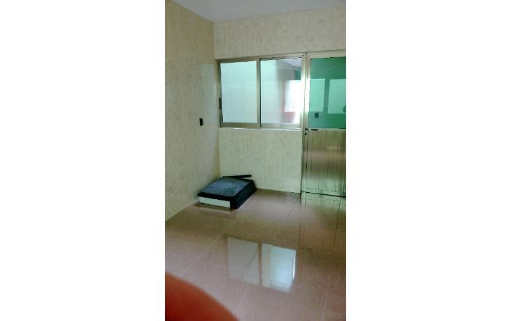 Foto de casa en venta en  , residencial monte magno, xalapa, veracruz de ignacio de la llave, 1055065 No. 16