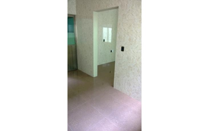 Foto de casa en venta en  , residencial monte magno, xalapa, veracruz de ignacio de la llave, 1055065 No. 17