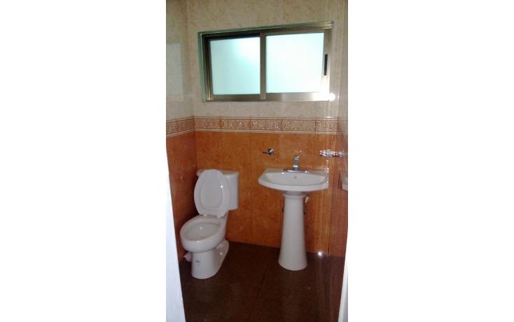 Foto de casa en venta en  , residencial monte magno, xalapa, veracruz de ignacio de la llave, 1055065 No. 18
