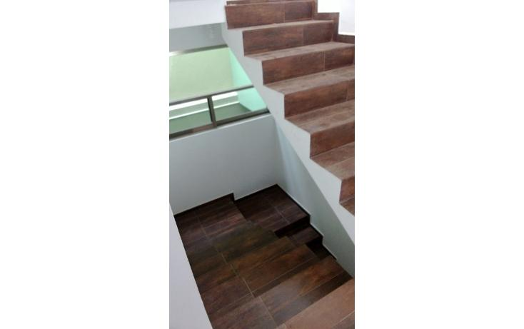 Foto de casa en venta en  , residencial monte magno, xalapa, veracruz de ignacio de la llave, 1055065 No. 19
