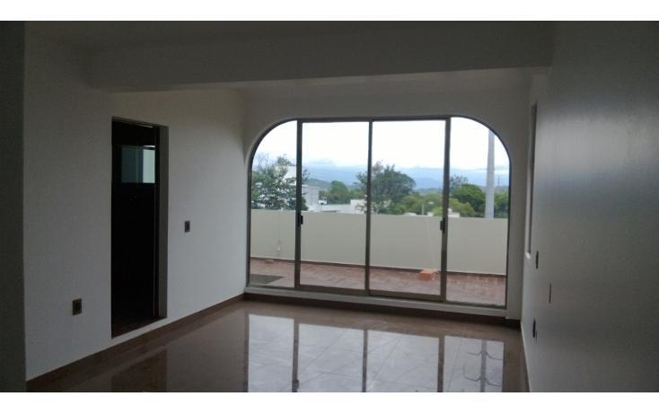 Foto de casa en venta en  , residencial monte magno, xalapa, veracruz de ignacio de la llave, 1055065 No. 20