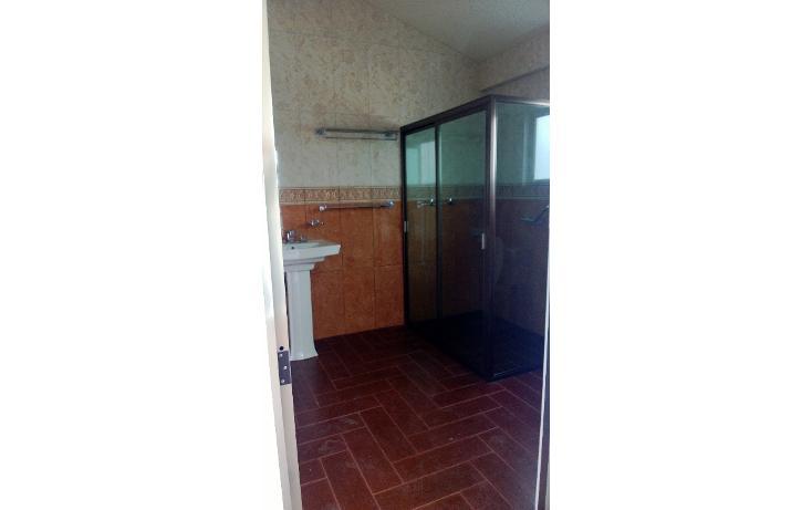 Foto de casa en venta en  , residencial monte magno, xalapa, veracruz de ignacio de la llave, 1055065 No. 21