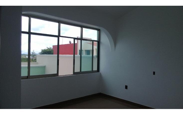 Foto de casa en venta en  , residencial monte magno, xalapa, veracruz de ignacio de la llave, 1055065 No. 24