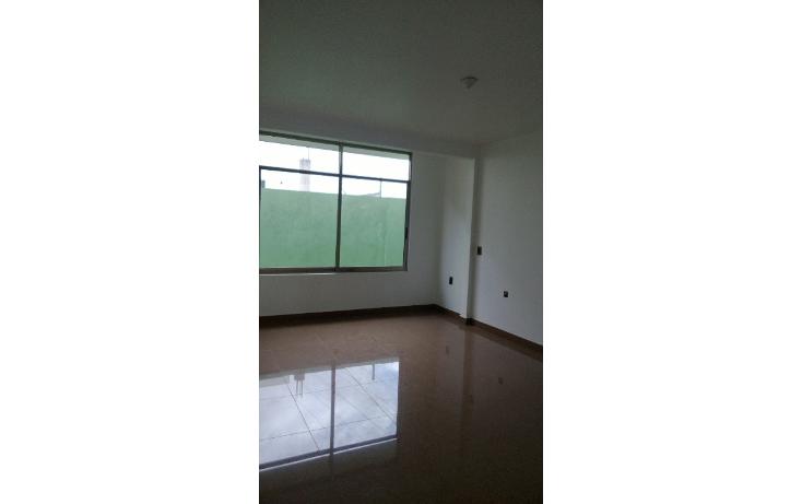 Foto de casa en venta en  , residencial monte magno, xalapa, veracruz de ignacio de la llave, 1055065 No. 25