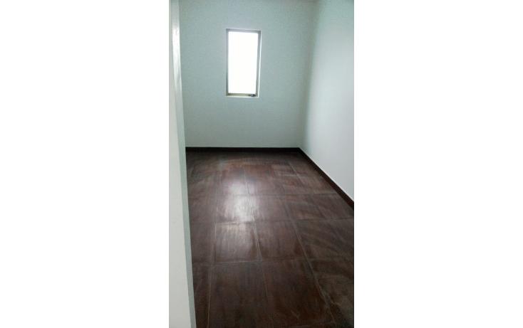 Foto de casa en venta en  , residencial monte magno, xalapa, veracruz de ignacio de la llave, 1055065 No. 26