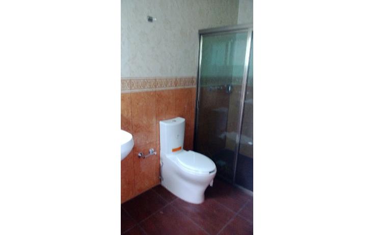 Foto de casa en venta en  , residencial monte magno, xalapa, veracruz de ignacio de la llave, 1055065 No. 27