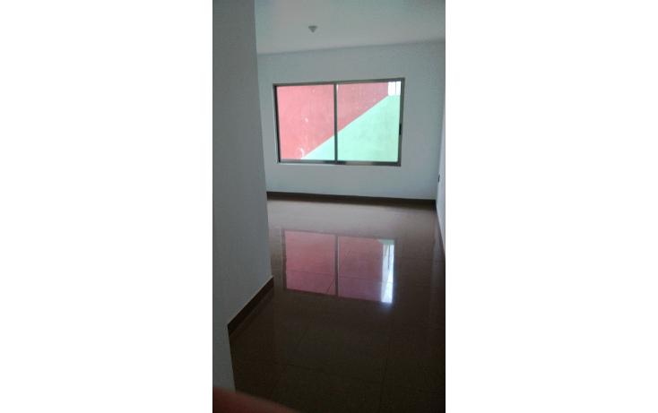 Foto de casa en venta en  , residencial monte magno, xalapa, veracruz de ignacio de la llave, 1055065 No. 28