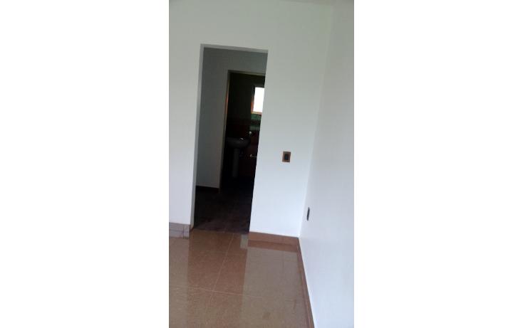 Foto de casa en venta en  , residencial monte magno, xalapa, veracruz de ignacio de la llave, 1055065 No. 29
